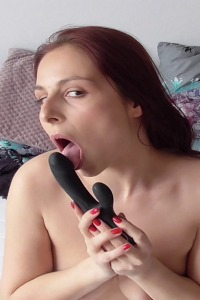 Sex Toys At Home