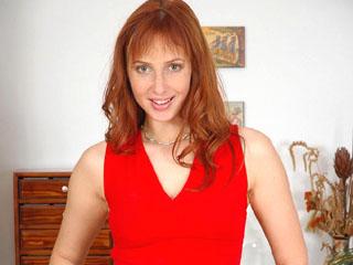 Nicole Show